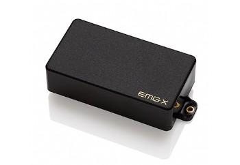 EMG 85X - Aktif Gitar Manyetiği