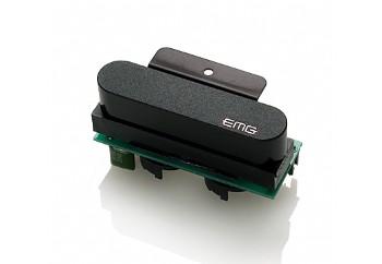 EMG B - Buzuki Manyetiği