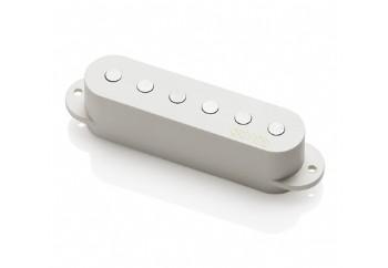 EMG SAV White - Aktif Gitar Manyetiği