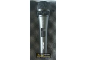 Fugue FM-818 - Dinamik Mikrofon