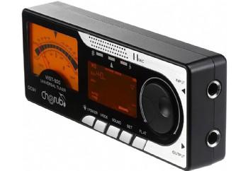 Cherub WST-920 Standart  - Dijital Akort Aleti