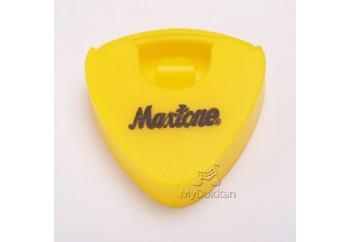Maxtone PICK-C Sarı - Pena Şarjörü