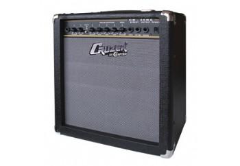 Crafter Cruzer CR35 RG Standart  - Elektro Gitar Amfisi