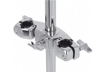 Mapex AC908 Multi-Purpose Clamp  - Zil/Tom Kolu Bağlantı Aparatı