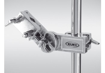 Mapex AC904 Multi Clamp - Bağlantı Aparatı