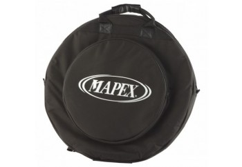 Mapex PMKM116 - Zil Çantası