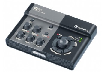 Steinberg CI2+ USB Audio Interface - USB Ses Kartı