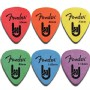 Fender Rock-On Touring Picks