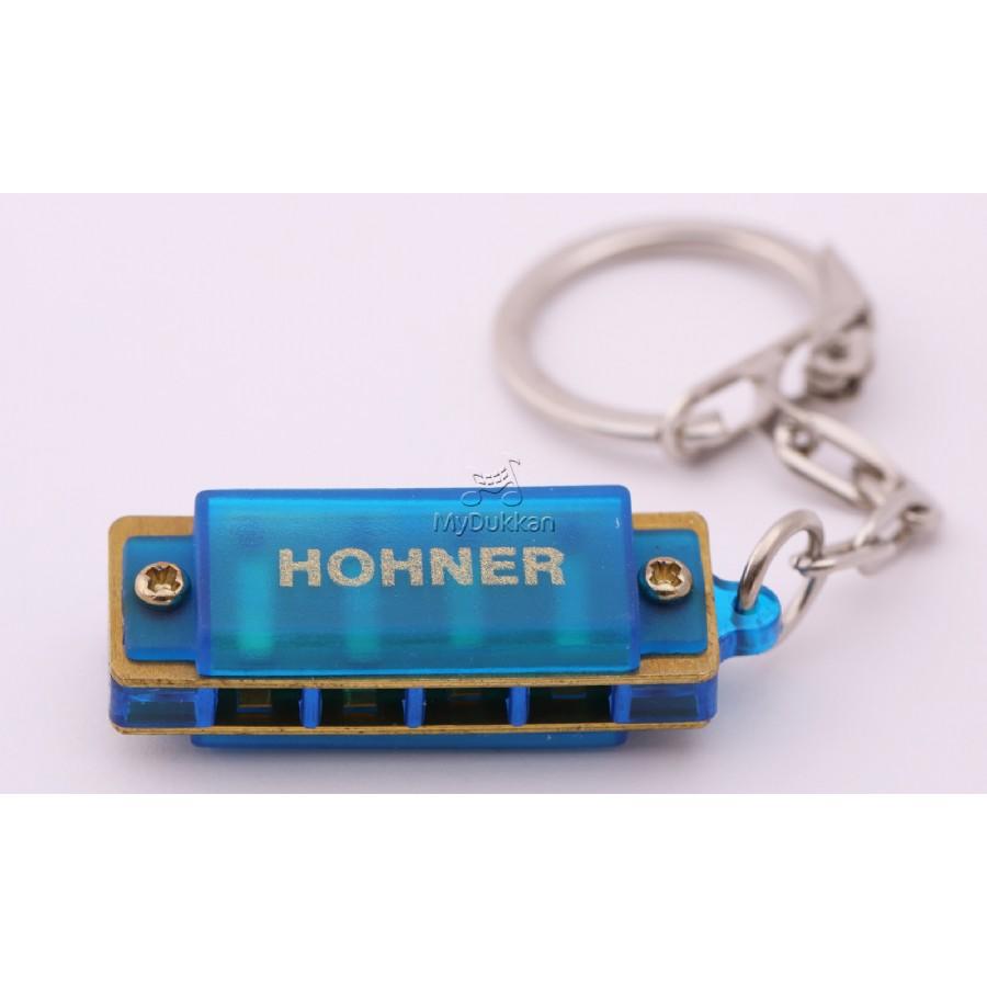 Hohner M91301 Harmonica