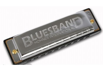Hohner 559/20 C Blues Band C (Do) -M55901X