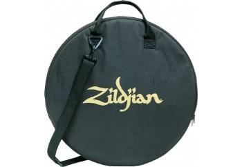 Zildjian 20 - Zil Çantası