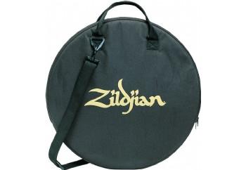 Zildjian 22 - Zil Çantası