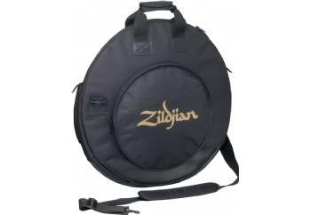 Zildjian Super Cymbal Bag - Zil Çantası