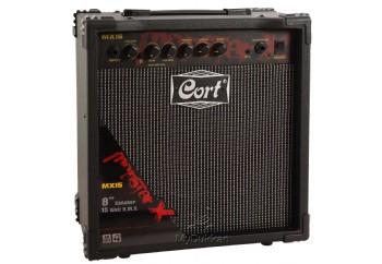 Cort MX15 Standart