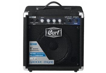 Cort GE15B Standart  - Bas Gitar Amfisi