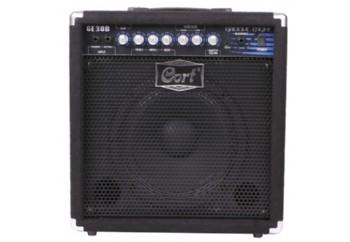 Cort GE30B Standart  - Bas Gitar Amfisi