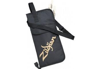 Zildjian Super Drumstick Bag - Baget Çantası