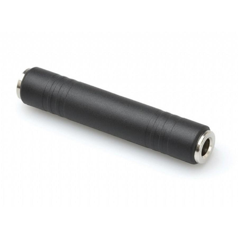 Hosa Technology GPP-105