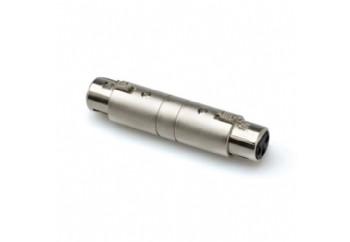 Hosa Technology GXX-145  - XLR (Dişi) - XLR (Dişi)