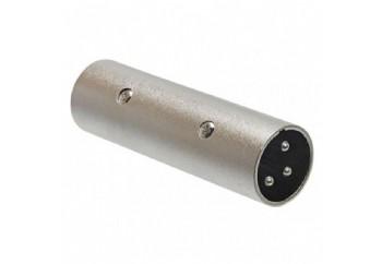 Hosa Technology GXX-144  - XLR (Erkek) - XLR (Erkek)