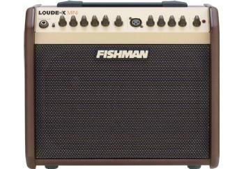 Fishman Loudbox Mini  - Akustik Gitar Amfisi