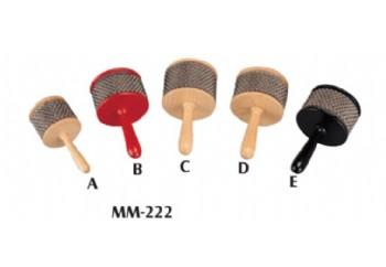 Maxtone MM222D - Cabasa