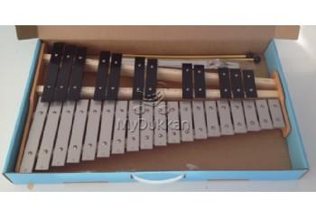 Maxtone BL32 - Metalofon