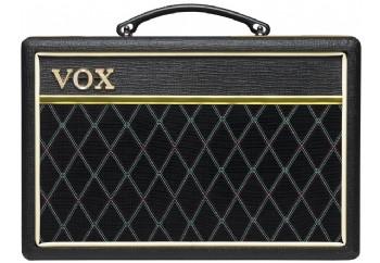 Vox Pathfinder 10 Bass  - Bas Gitar Amfisi