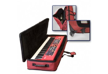 Clavia Nord Softcase Stage 76