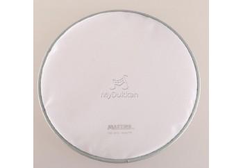 Maxtone Mesh Drum Head DHM10 10 inch - Tom Tom Ağ Deri