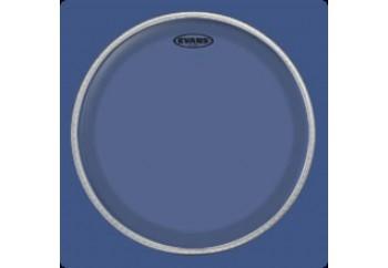 Evans Uno 58 1000 Gl/cam 12 inch - Tom Derisi
