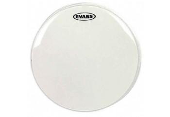 Evans Genera Resonant Drumhead TT10GR - 10 inch - Tom/Trampet Derisi