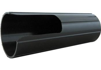 Rico Royal Tenor/Baritone Sax Cap RCAPTSX - Tenor/Bariton Saksofon Kapağı