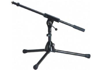 König & Meyer 259/1 Microphone stand 25910-300-55 - Mikrofon Sehpası