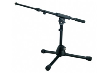 König & Meyer 25950 Microphone stand Rien 25950-300-55 - Mikrofon Sehpası