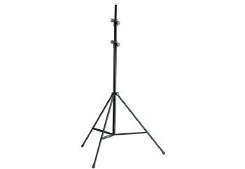 König & Meyer 20811 Overhead microphone stand 20811-409-55 - Mikrofon Sehpası