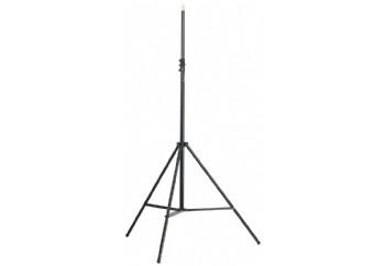 König & Meyer 21411 Overhead microphone stand 21411-400-55 - Mikrofon Sehpası