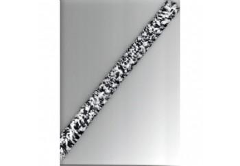 Rico Royal Flute Padgards RPADGFLT01 - Flüt Temizleme Çubuğu