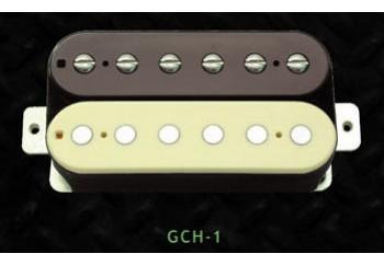 Artec Giovanni Custom GCH-1 Bridge - Humbucker Manyetik