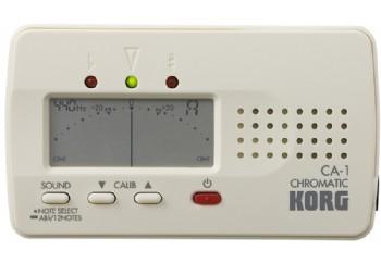 Korg CA1 - Kromatik Akort Aleti