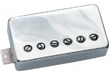 Seymour Duncan Seth Lover Model™ SH-55 Nickel - Neck - Humbucker Manyetik