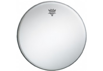 Remo Batter Emperor Coated BE-0110-00  - 10 inch