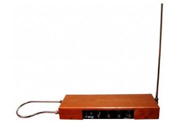 Moog Etherwave Standart  Standart  - Theremin