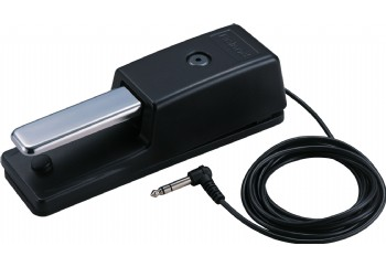 Roland DP-10 Damper Pedal - Sustain Pedal