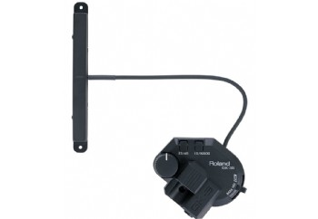 Roland GK 3B Divided Pickup for Bass - Bass Gitar Manyetiği