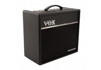Vox Valvetronix+ VT40+  - Elektro Gitar Amfisi