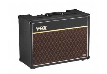 Vox AC15 VR Valve Reactor - Elektro Gitar Amfisi