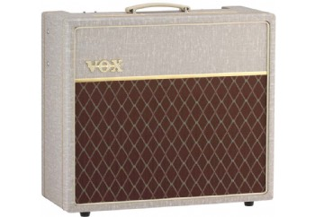 Vox AC15 HW1 Hand Wired Combo Guitar Amp - Elektro Gitar Amfisi