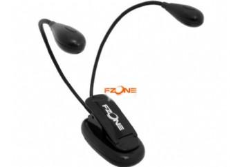 FZone FL9027 - Nota Sehpası Lambası