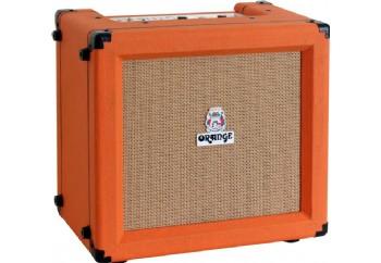 Orange Tiny Terror 15 W Combo - Elektro Gitar Amfisi